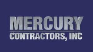 Mercury Contractors